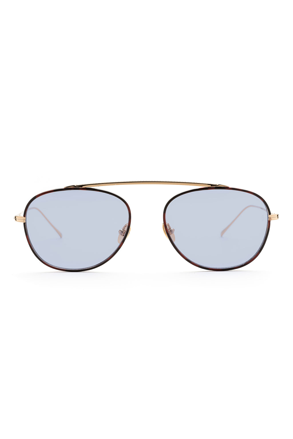 ROCKY Sunglasses, Gold