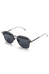JESSE Sunglasses, Black