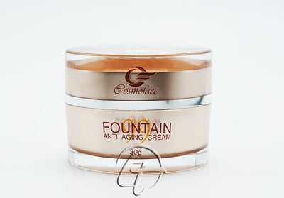 Fountain 99 Cream - 4tbeauty