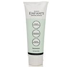 Bioken Enfanti Treatment - 4tbeauty