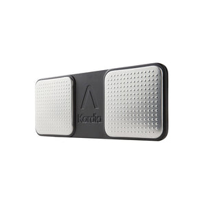 AliveCor KardiaMobile ECG for iPhone and Android Free Express Post