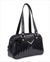 Liquorbrand Bonneville Crocodile Bag