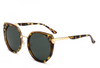 daylesford sunglasses daylesford gold tortoiseshell sunglasses tortoiseshell round cat eye womens sunglasses Sunglasses