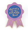 mother mothers day brooch jewellery cute jubly umph Alt finery lapel pin pin