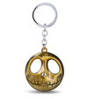 Key Ring • Jack Skellington