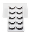Fake Eyelashes • 5 pack