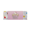 Hello Kitty Polka Dot Head Scarf • Erstwilder