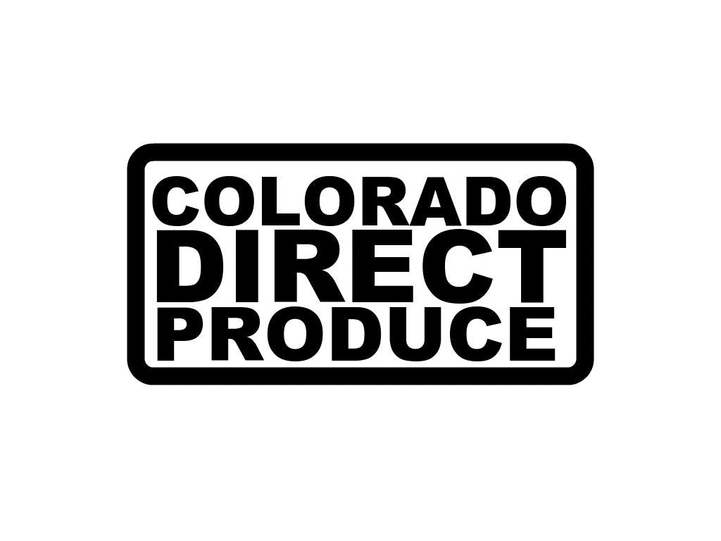 Our CBD Isolate from Colorado Direct Produce