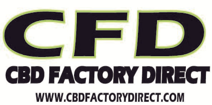 What is CBD Isolate ? CBD Factory Direct