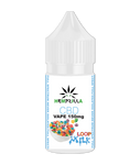 Milk Loop CBD Vape