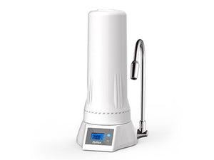 SPRING DIGITAL WATER PURIFIER S218