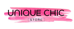 Unique Chic Store