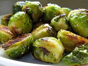 Brussels Sprouts 1lb