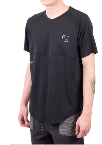 Axel Dri-Fit Tee