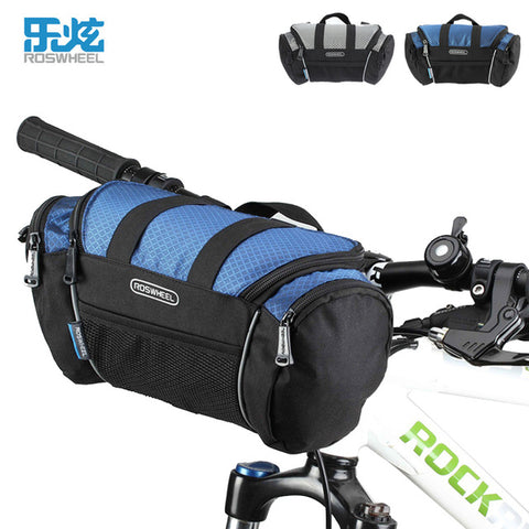 Roswheel Bicycle Handlebar Bag