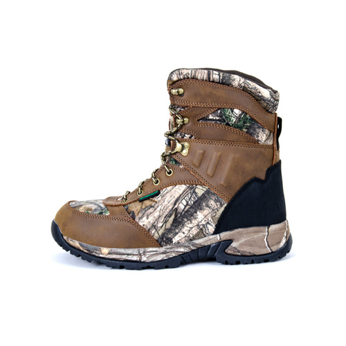 Proline Mamouth Hunting Boot