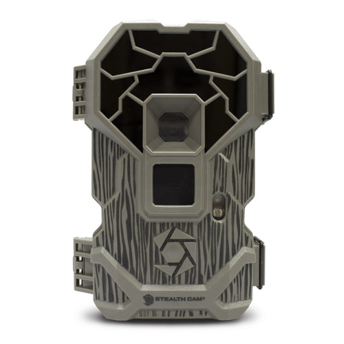 Stealth Cam PX PRO 24NG Trail Cam 20MP