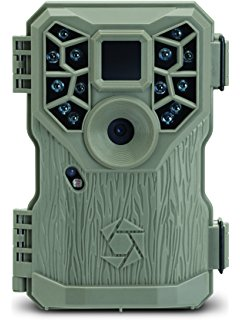 Stealth Cam PX20 20MP