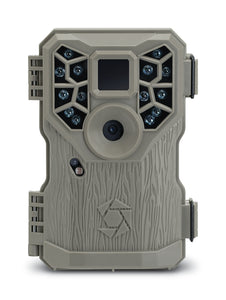 Stealth Cam PX14 8MP 2PK
