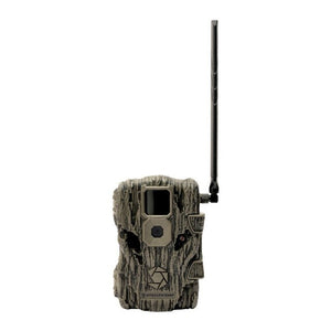 Stealth Cam Fusion Cellular - Verizon Trail Camera