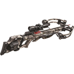 Ten Point Titan M1 Crossbow Package