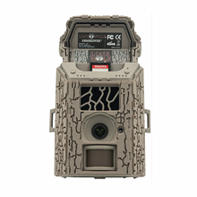 Lone Wolf Undercover Trail Camera