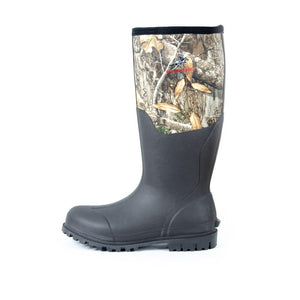 Winchester Pine Ridge Hunting Boot
