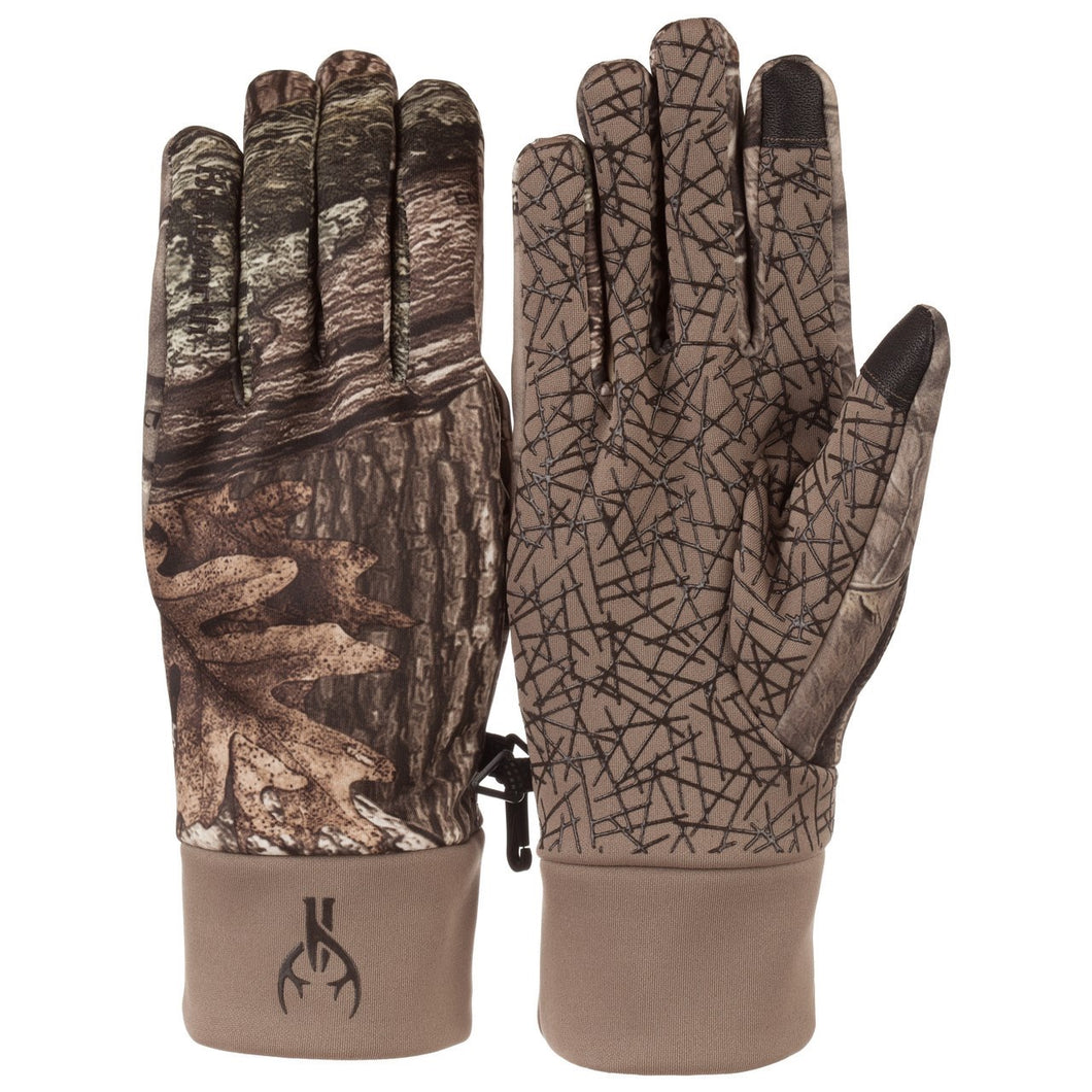 Huntworth Stealth Archery Glove - Clearance
