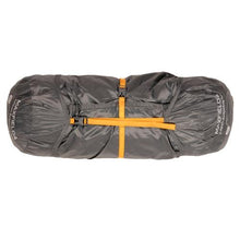 Klymit Maxfield Tent- 4 Person