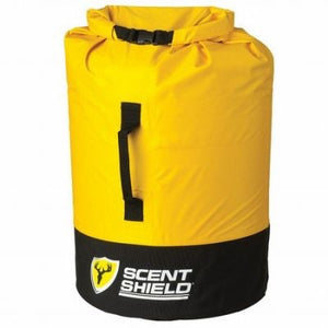 Scent Blocker Storage Bag
