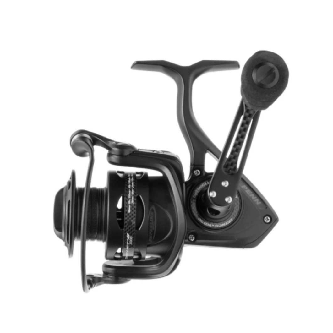 CuddeSafe J Series - also fits H series