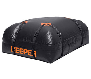 Keeper Waterproof Cargo Bag