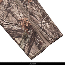 Hunt Worth Mid Weight Soft Shell Pant