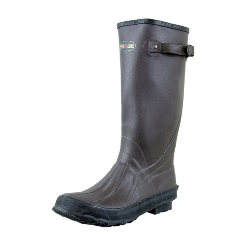 Proline Rubber Boot
