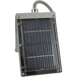 Wildgame Solar Panel