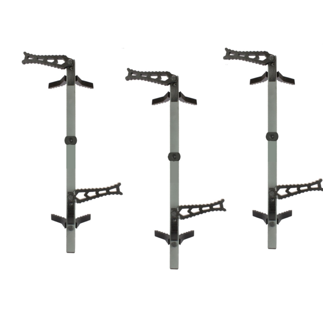 xop 3pk climbing sticks