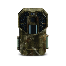 Stealth Cam G45NG PRO 14MP