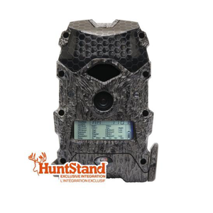 Wildgame Mirage IR Trubark Trail Camera