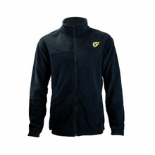 Scent Blocker Full Zip Fleece