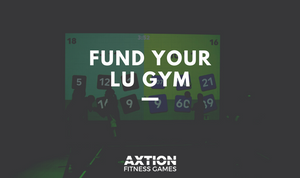 Lu Interactive: How to get Funding
