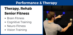 Rehab & Therapy