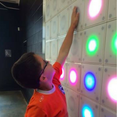 Exergame Buyer Guide TWall CardioWall TapWall