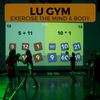 Lu Interactive Fitness Game Buying Guide