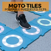 Moto Tiles Interactive Fitness Game Buying Guide
