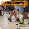 ROXs Lights Interactive Fitness Game Buying Guide