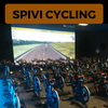 Spivi Interactive Fitness Game Buying Guide