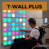 Twall Plus Interactive Fitness Game Buying Guide