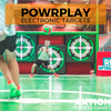 PowrPlay Sport Court Interactive Fitness Game Buying Guide