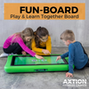 FunBoard Interactive Touch