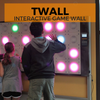 Twall Interactive Fitness Game Buying Guide